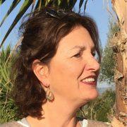 Barbara van Riel