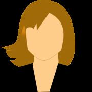 Patti Huijben